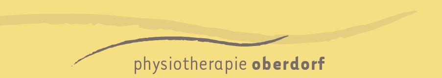 Physiotherapie Oberdorf Baar