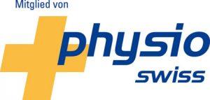 Logo+Texte_physioswiss_Avor_uh